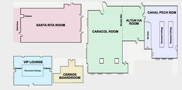Radisson-Rooms-Layout