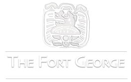 Fort George Hotel